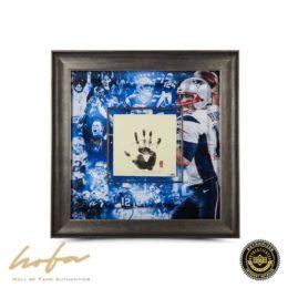 Hall of Fame Authentics | Signed Sports Memorabilia PH