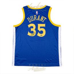 uk availability 0f57b 667cd Basketball | Hall of Fame Authentics