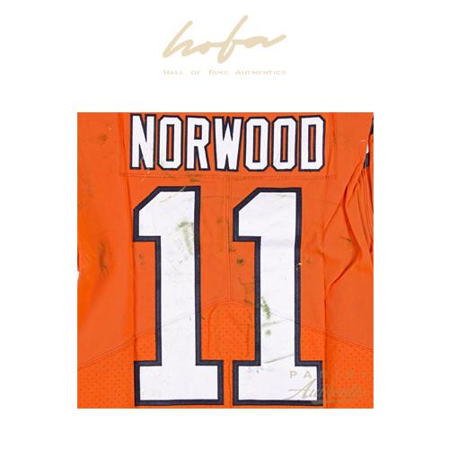 jordan norwood jersey